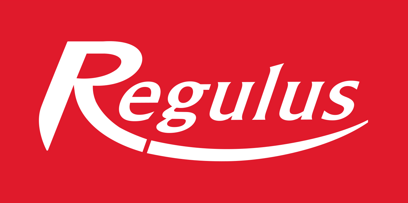 REGULUS spol. s r. o.